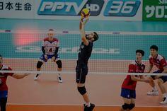 Maryam STV★ Maria STV٭٭٭ Volleyball Team, Basketball Court, Sports, Hs Sports, Sport