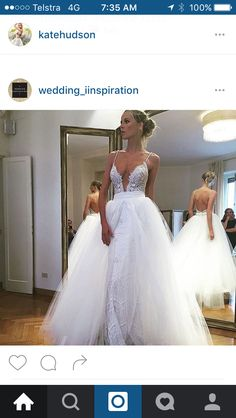 Ahhhh Best Wedding DressesWedding DresssesCoatHomecoming