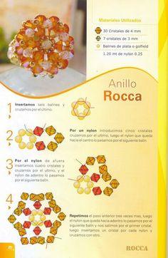 Rocca 3-4 - Helena T - Picasa Web Albümleri