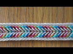 Baby Bae Bracelet (Original Design) - YouTube