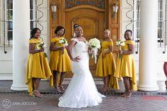 Wedding at Summer Place Sandton African Beauty, African Fashion, Sandton Johannesburg, Wedding Photos, Party Photos, Dream Wedding, Wedding Day, Bridesmaid Dresses, Wedding Dresses