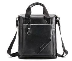 Taschen von Liu Jo für Männer günstig online kaufen bei