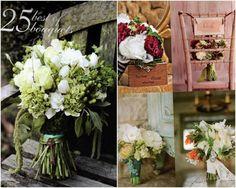 wedding bouquet chivilari chair bride hanging sign
