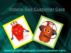 Book Indane Gas Connection online, transfer, new connection and how you can submit your complaint through online offline mode and so more you can find here. www.bookindanegas.com