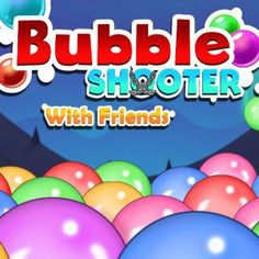 Free Match-3 Browser Game - Bubble Shooter Pro is a colorful bubble shooter game that will give you hours and hours of pure fun. #browsergame #freegames #gaming #match3 #game #bubble #bubbleshooter #webgame Free Match, Bubble Shooter Games, Match 3 Games, Pure Fun, Free Games, Bubbles, Gaming, Colorful, Pure Products