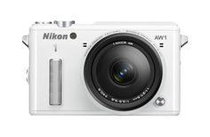 Nikon 1 la linea mirrorless di Nikon si avvicina al pensionamento?