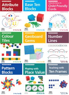 Dr Paul Swan is known for providing quality professional development in mathematics education and for creating world class maths resources. Best Web Development Company, Web Development Agency, Math Manipulatives, Free Infographic Maker, Elementary Math, Math Resources, Fun Learning, Mathematics, Education