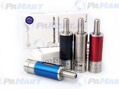 Clearomizer KangerTech AeroTank EMOW , e-papierosy, elektroniczne papierosy