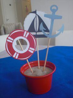 centro-de-mesa-festa-fundo-do-mar-centro-de-mesa