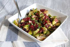/roasted-brussels-sprouts-with-cranberry-sauce/' data-description='Mom's Best Network: Roasted Brussel Sprouts with Cranberry Sauce'></a>When I was growing upSour Patch Kids were my candy of choice. I loved how that candy combined ...