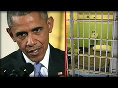 Obama csught in s grave crime against America when he met with S Korean President trying to undermine Trump