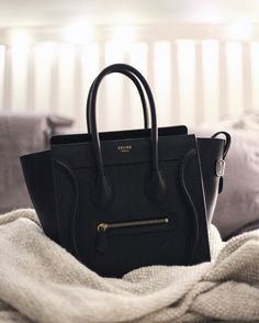 44 Best Celine Micro Luggage images  d234c80a27603