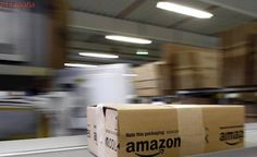 Arranca el Prime Day de Amazon 2017: Nuestra selección con las mejores ofertas
