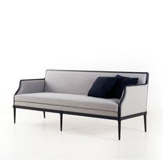 Stellar Works- Laval Sofa
