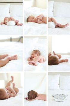 Chelsea Rousey Photography specializes in newborn photography in New Orleans,. Newborn Baby Photos, Baby Poses, Newborn Shoot, Newborn Pictures, Baby Boy Newborn, Baby Pictures, Family Pictures, Lifestyle Newborn Photography, Newborn Baby Photography