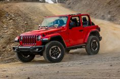34 best all new 2018 jeep wrangler images jeep wrangler jeep rh pinterest com