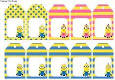 http://www.birthdaypartyideas4u.com/free-minion-party-printable/