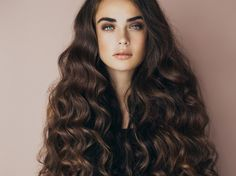 Indian DIY miracle hair cure for long hair- Indische DIY-Wunderhaarkur für lange Haare Do you want a long furball? Then you should try this hair cure - Hair Cure, Curly Hair Styles, Natural Hair Styles, Daily Beauty Tips, Clip In Hair Extensions, Remy Human Hair, Diy Hairstyles, Hair Color, Hair Beauty