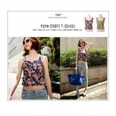 Korean Dress LFDRS_030_053