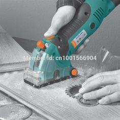 Купить товарHot Sale! Mini circular saw,Multifunction Universal saw . SAW