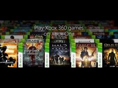 COD 3 & World At War Available at XBOX ONE In Backward Compatibility