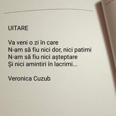 Verona, Cards Against Humanity