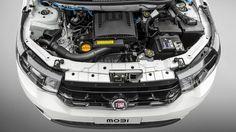 Fiat Mobi Drive.jpg2