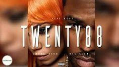 Twenty88 by Jhene Aiko & Big Sean
