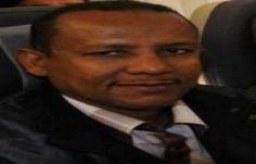 اخبار اليمن : تمثيل المنتخب بين الواجب والتخوين!!