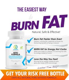 some fat burning hacks Belly Fat Burner Fast, Belly Fat Burner Drink, Weight Loss Results, Fast Weight Loss, 1lb Of Fat, Ketosis Supplements, Postpartum Diet, Get Into Ketosis Fast, Best Brains