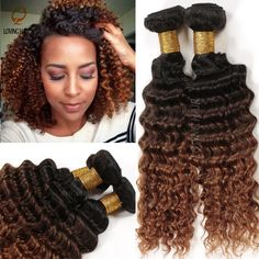 Images of jamaican clothing welcome to uwakwe martins blog ombre hair weave human hair 1b 430 3 bundles three tone ombre hair weaves bundlesbrazilian hair extensions ombre deep curly for just 9505 pmusecretfo Choice Image