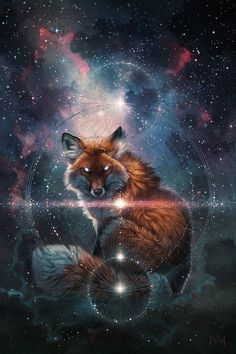 Rrrr!...Wow, This Place Is Cosmic...Samissomar´s Pinterests Are Leading Me To Higher Dimensions !... http://samissomar.wix.com/Soundscapings