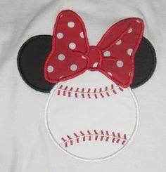 @Heather Robinson need this for Ansley