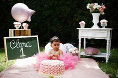Meu Dia D Mãe- Smash the cake Clara - Decor Comemore - Fotos Izabela Alves (22)