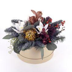 Online store builder, start your own online shop Online Store Builder, Online Marketing Tools, Christmas Wreaths, Planter Pots, Holiday Decor, Create, Plants, Corona, Plant