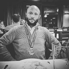 02 aprile 2017 - Maratona di Roma