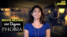 #VR #VRGames #Drone #Gaming Phobia VR | Sukriti Yadava | Movie Review 360 degree virtual reality, Ankur Vikal, anupama chopra, bollywood horror films, bollywood thriller films, companion, eros now, film, funny vr fails, horror film, Movie Review, Nivedita Bhattacharya, pawan kirpalani, phobia, phobia review, phobia vr, radhika apte, satyadeep mishra, sukriti yadava, Viki Rajani, vr fails, vr fails rock climbing, vr funny, vr funny clips, vr funny fails, vr funny moments, vr