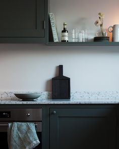 Zoom on kitchen trends 2019 - Home Fashion Trend Craftsman Kitchen, Craftsman Style Homes, Rustic Kitchen, Kitchen Decor, Kitchen Design, Kitchen Interior, Interior Design Living Room, 2019 Kitchen Trends, Kitchen Time
