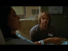 NCIS Los Angeles 8x03 - Wake Up and Marry Me - YouTube