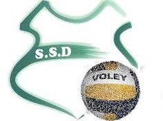 """El Equipo """"A"""" de la Primera División de Voley derrotó este Jueves en San Fco al CASI 3 a 0 (25-18, 27-25 y 25-17) #VamoSSDevoto"""