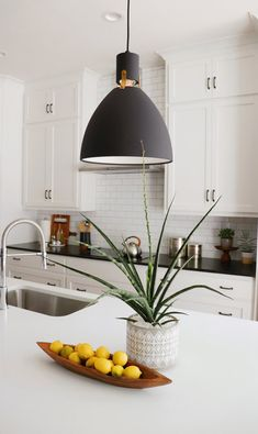 32 best kitchen ideas images page design kansas city kitchen ideas rh pinterest com