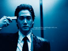 Top 10 Must See Korean Movies Oldboy Romantic Comedy Movies, Drama Movies, Movie List, Top Movies List, Old Boys, Streaming Movies, Action Movies, Movie Quotes, Horror Movies