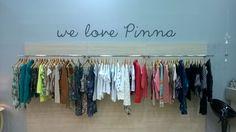 Pinna Divina loja maravilhosa no Litoral Shopping Atacadista São José do Rio Preto!!!
