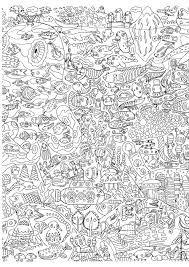 113 Beste Afbeeldingen Van Boomhut In 2018 Treehouse Drawings En