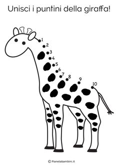 Kindergarten Math Worksheets, Preschool Learning Activities, Alphabet Worksheets, Kids Learning, Numbers Preschool, Art Drawings For Kids, Education Logo, Kids Board, Projects For Kids