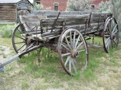 Image detail for -An Old Abandoned Wagon Royalty Free Stock Photo, Pictures, Images And . Old Bicycle, Old Bikes, Bicycle Art, Abandoned Buildings, Abandoned Places, Velo Retro, Horse Drawn Wagon, Horse Wagon, Old Wagons