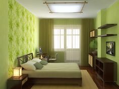 digest84-bedroom-in-eco-style