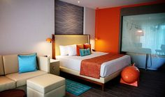 Complete Guide to the Nickelodeon Hotels and Resorts Punta Cana