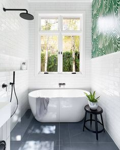 Bath room shower tub combo wet rooms Ideas for 2019 Bathroom Renos, Laundry In Bathroom, Bathroom Layout, Bathroom Interior Design, Bathroom Renovations, Bathroom Ideas, Bathroom Showers, Remodel Bathroom, Bathroom Organization
