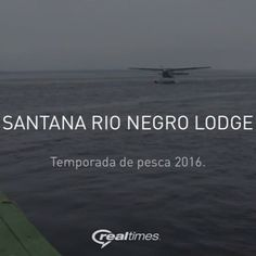 Temporada  2016 faça já sua reserva! #otimofds #santanarionegrolodge #barcelosam @andyycorrea @ezekielmedeiros @_zap10z